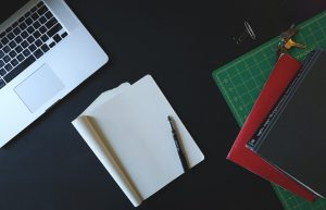 Start-up Startup Creative Notebooks Computer