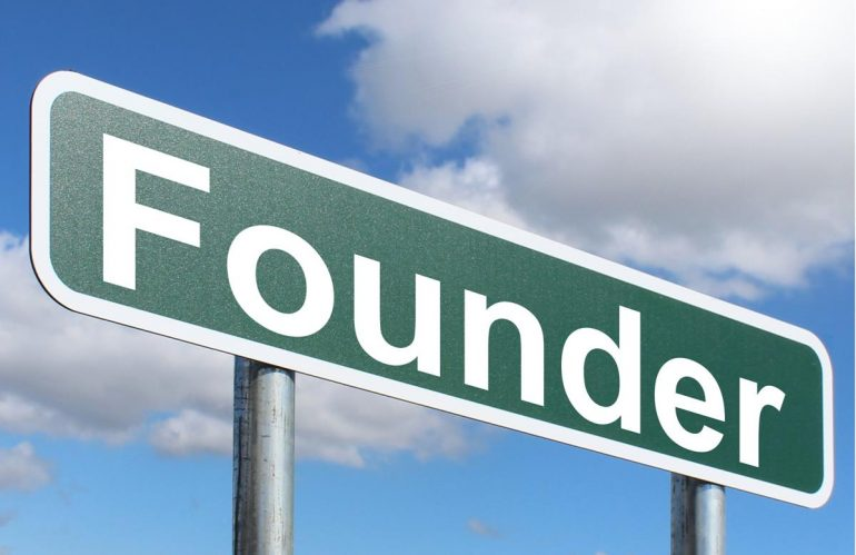 Maximize Your Team By Making Them…Founders Of Their Own Startup?